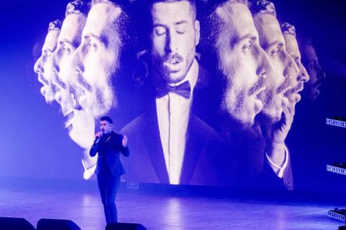 Eurovision in Concert 2019 - Amsterdam
